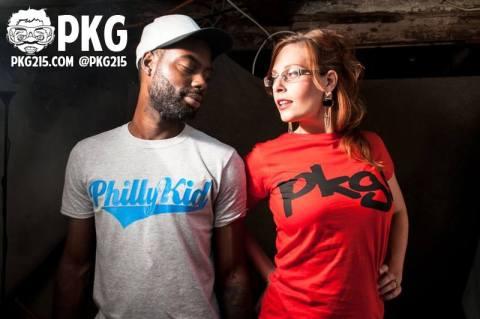 PKGflix11