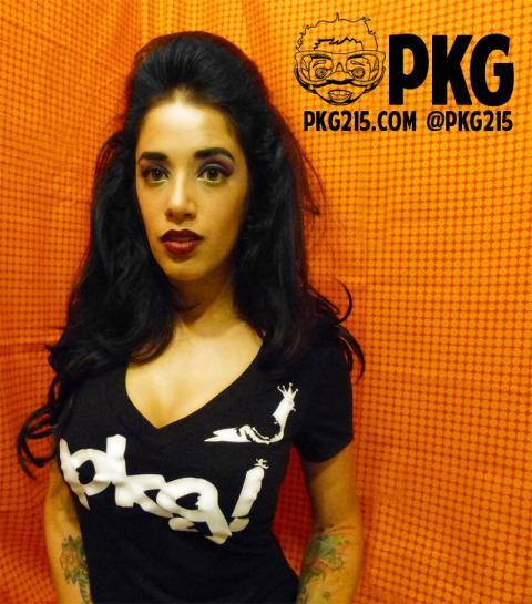 PKGflix14