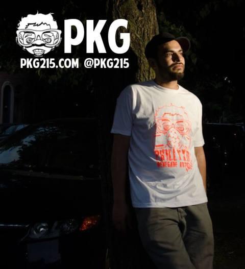 pkgflix8